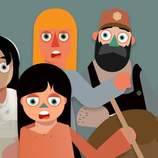 blind dating film online gratis oppland
